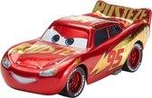 Cars 3 Diecast Bliksem McQueen - Speelgoedauto