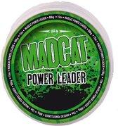 Madcat Power Leader | 15m | 80kg