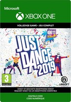 Just Dance 2019 - Xbox One Download