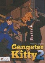 Gangster Kitty 2