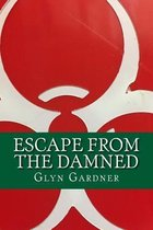 Escape from the Damned