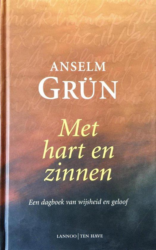 Met hart en zinnen - A. Grun |