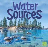Water Sources (Water in Our World)