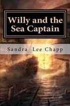 Willy and the Sea Captain