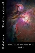 The Galactic Council