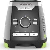 Kenwood BLP900BK - Powerblender