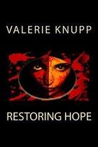 Restoring Hope