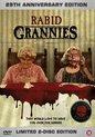 Speelfilm - Rabbid Grannies