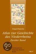 Niederrhein-Atlas 02