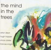 The Mind In The Trees