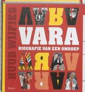 Geschiedenis Van De Vara