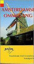 LAW-gids 9 - Amsterdamse ommegang