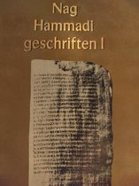 Nag Hammadi Geschriften 1