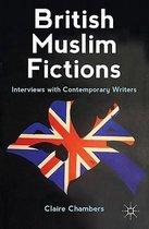 British Muslim Fictions