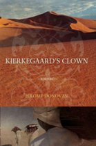 Kierkegaard's Clown