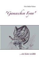 Gamaschen Fynn
