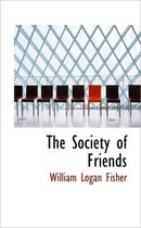 The Society of Friends