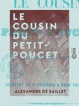 Le Cousin du Petit-Poucet