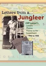 Letters from a Jungleer