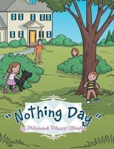 Nothing Day