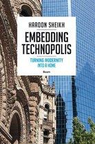 Embedding Technopolis