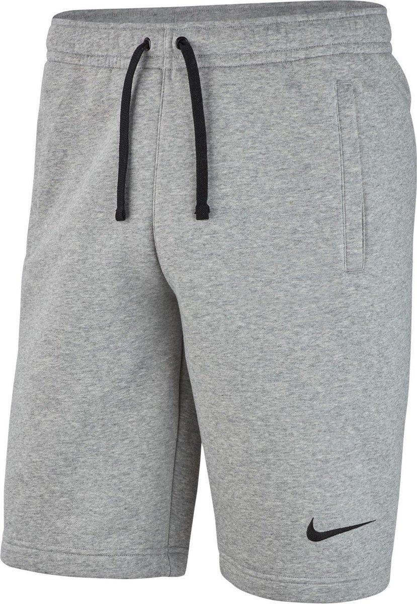 Nike Club 19 Short Heren - Maat XL