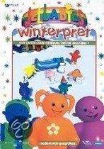 Jellabies-Winterpret
