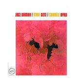 Jazz Samba (LP)