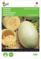 Buzzy® Pompoen Vegetable spaghetti