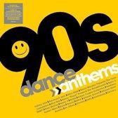 90'S Dance Anthems (LP)
