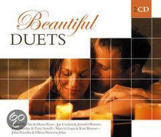 Beautiful Duets