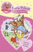 Katie Price's Perfect Ponies: Fancy Dress Ponies