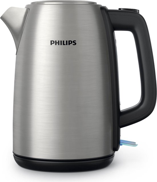 Philips Daily Collection HD9351/90 - Waterkoker