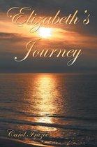 Elizabeth's Journey