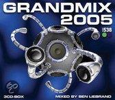 Grandmix 2005