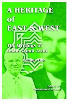 A Heritage of East and West