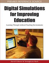 Digital Simulations for Improving Education