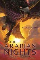 ARABIAN NIGHTS TALES OF WONDER & MAGNIFI