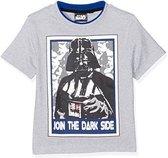 Disney Star Wars t-shirt maat 116