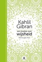 Een boekje over wijsheid