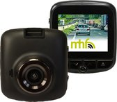 mr Handsfree 1080P HD Dashcam - DC100