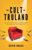 The Cult of Truland