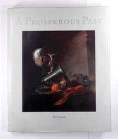 Prosperous Past