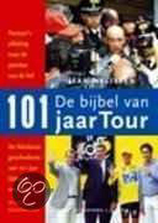 De Bijbel Van 101 Jaar Tour - Jean Nelissen | Readingchampions.org.uk