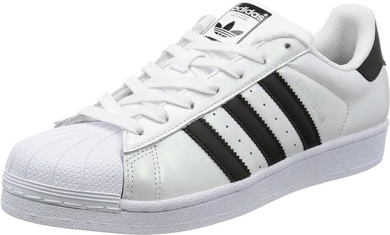 adidas superstar heren maat 45
