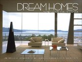 Dream Homes of Northern California