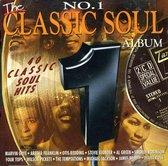 No. 1 Classic Soul Album