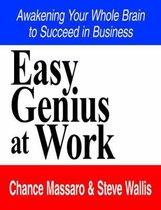 Easy Genius at Work