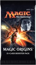 Mtg Magic Origins Bo D36