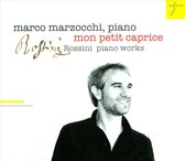 Mon Petit Caprice - Pianoworks From